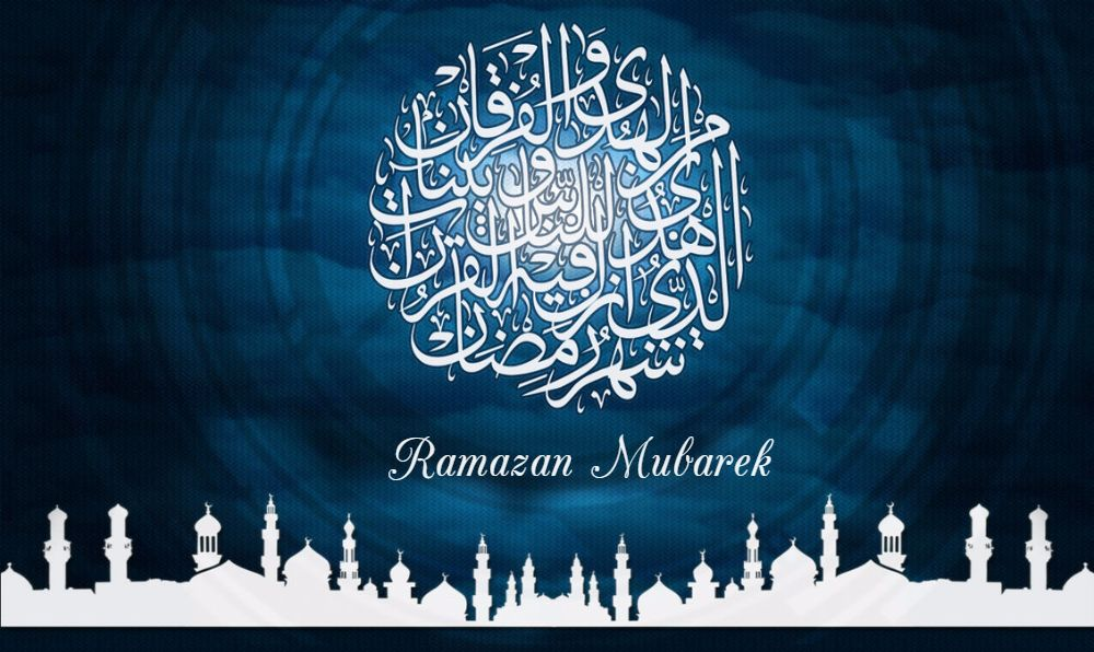 <a href='/en/news/zemljachestvo-krymskih-tatar-pozdravljaem-nastupleniem-blagoslovennogo-mesjaca-ramadan/'> Community of Crimean Tatars congrats all muslims with month Ramadan</a>